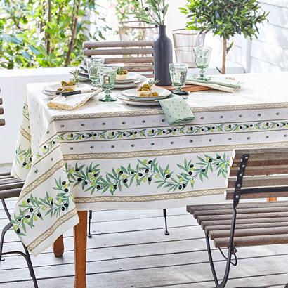hochwertige tischdecken online kaufen hagen grote schweiz. Black Bedroom Furniture Sets. Home Design Ideas