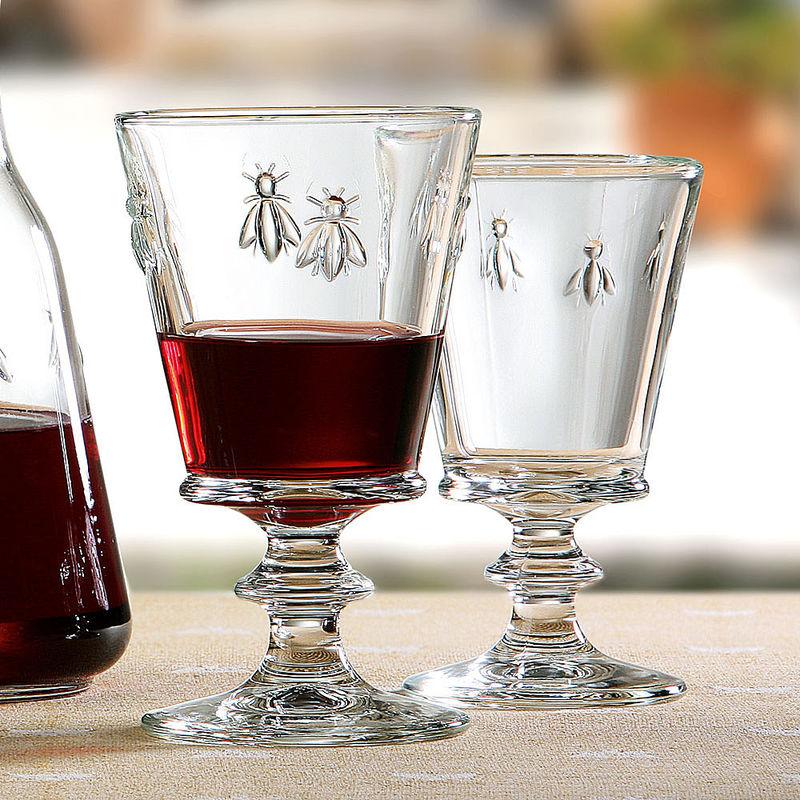 Weingläser weingläser glasserie biene hagen grote schweiz