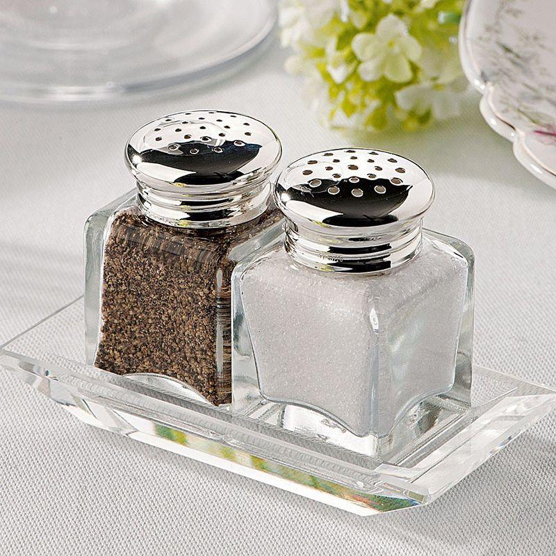 elegant sterlingsilber salz und pfefferstreuer f r jeden gast hagen grote schweiz shop. Black Bedroom Furniture Sets. Home Design Ideas