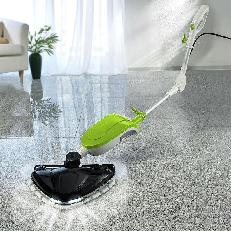 dampfreinigung ohne chemie f r porentief reine b den fenster polster hagen grote schweiz. Black Bedroom Furniture Sets. Home Design Ideas