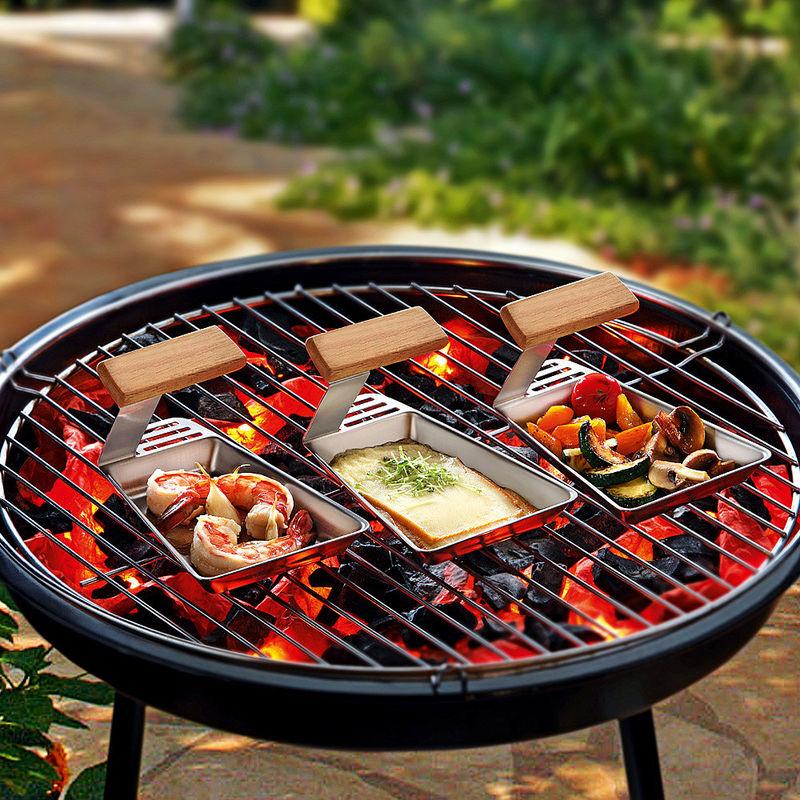 grill raclette pf nnchen f r attraktive kulinarische variationen hagen grote schweiz shop. Black Bedroom Furniture Sets. Home Design Ideas
