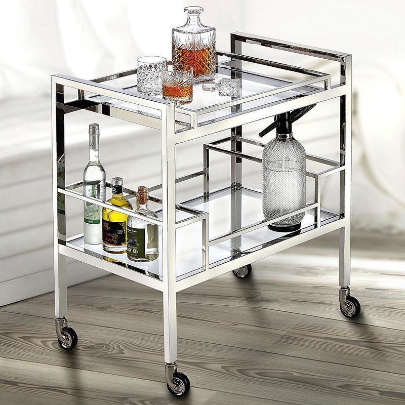 Stilvolle Mobile Hausbar Hagen Grote Schweiz Shop