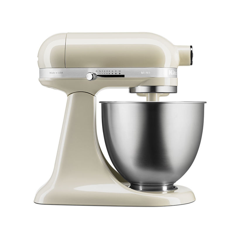 KitchenAid Artisan Mini: Die beste kompakte KitchenAid, die es je gab