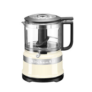 KitchenAid Mini-Food-Processor - kompakt und leistungsstark